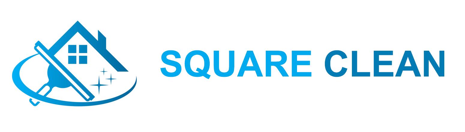 Squareclean